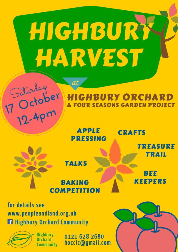 HarvestPoster-website