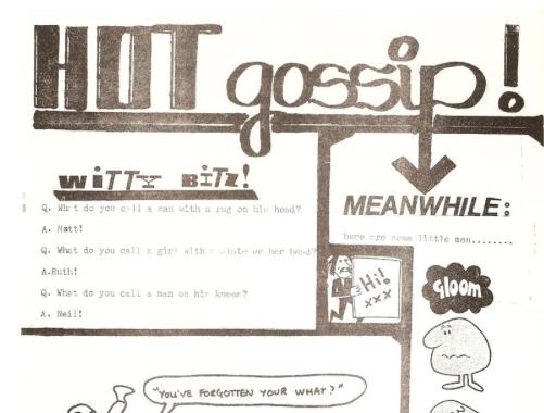 Snooze-hot-gossip-logo