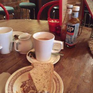 tea-and-bacon-sandwich