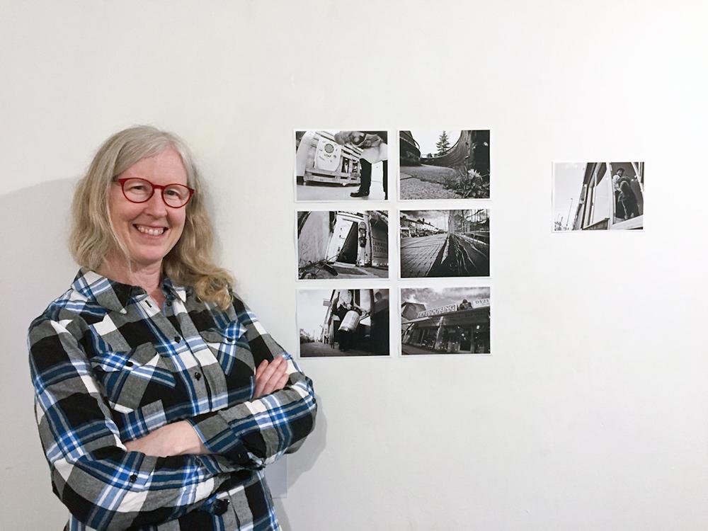 Stirchley-High-Street-Stories-Fiona-Cullinan